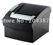 wholesale usb port printer