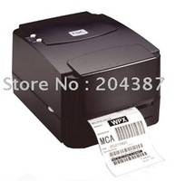 New Original TSC B-2404 barcode printer Replacement model of TSC TTP244plus