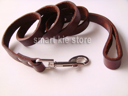 Premium dog leash(China (Mainland))