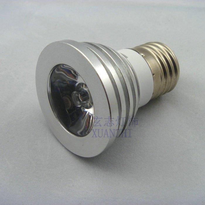 High Ceiling Light Bulb Changer Shuttersparks High Light Bulb