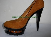 fashion sexy shoes,ladies high heel shoes,popular shoes free shipping