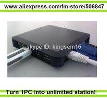 xp rdp price
