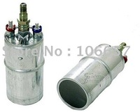 popular in-tank  fuel pump 0580 254 040 for direct selling