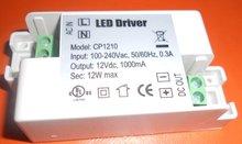 wholesale led driver 1a