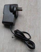 12W Wall Mounted Power adaptor,(Australia)