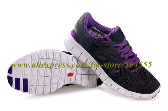 Free Shipping run 2 Bird's Nest soft 3.9 best-selling breathable lady's sports shoes woman's running shoes women's athletic(China (Mainland))