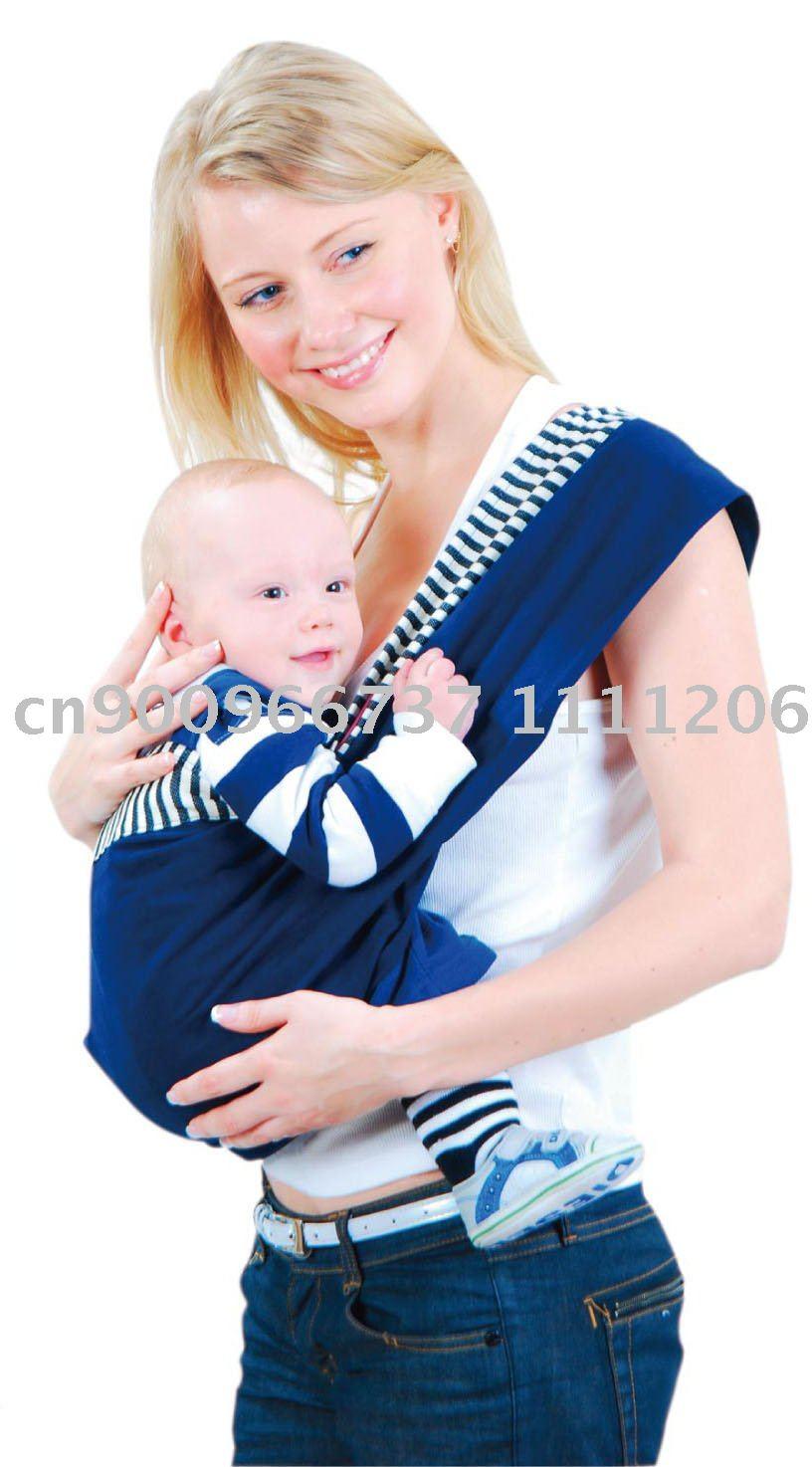 portador de bebê atacado vrbabies caminhadas, estilingue do bebê recém-nascido, portador de bebê sling estilingues, crianças portadoras caminhadas(China (Mainland))