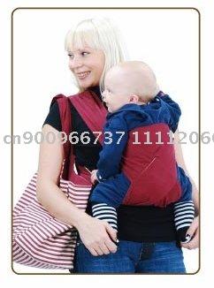 Atacado Vrbabies caminhadas portador de bebê , bebê recém-nascido estilingue , estilingue infantil , slings portador de bebê , crianças portadoras de caminhada(China (Mainland))