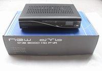 Hot sell, DVB-S, 800S  free shipping
