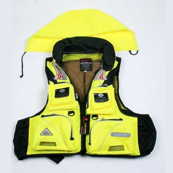 !!!Discount!!!!.Free shipping.best fishing vest.life jacket.life vest.safty vest. multifunctional  jacket