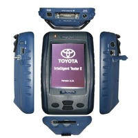 TOYOTA Intelligent Tester2 with best price