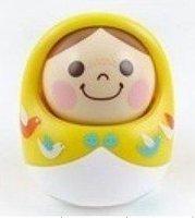Free Shipping,Wholesales, Unazukin,Voice Control Toys,Unazukin Nod Toys,Nature Version,Unazukin Bird