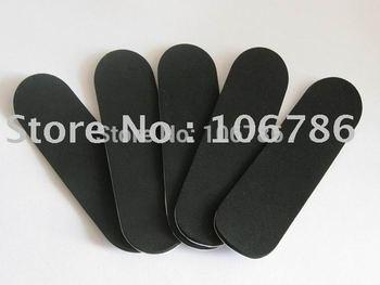 finger skateboard griptape,fingerboards foam tape, griptape