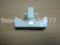 LEX -E220 Pad Asm Paper Separator /Separation Pad Part No.:LEX-56P0691