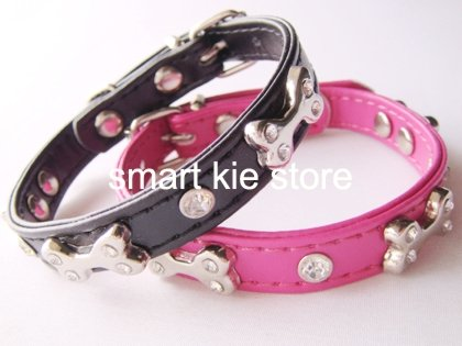 cat collars personalized(China (Mainland))