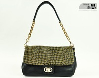 Wholesale Motony 2011 new style  Genuine Leather HandBags Purse Handbag Tote Satchel Shoulder Bag