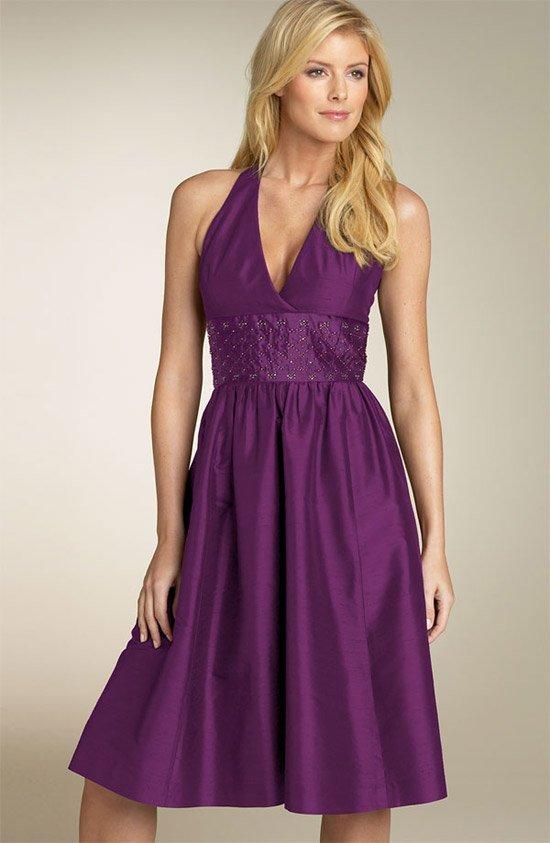 платье французской певицы shy m