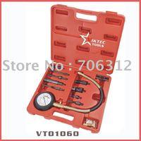 12pcs Compression Test Kit (VT01060)
