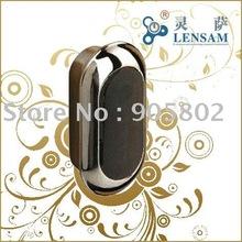 door lock with fingerprint promotion