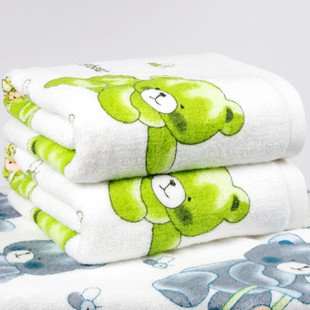bath towel,turkish towel,140*70cm,100% cotton,new arrivie,hot sell,(China (Mainland))