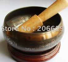popular singing bowl