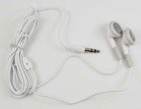 Earphone Headphone For cellphone, MP3 MP4 Player 3.5mm In-Ear Earphone Headphone