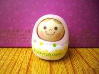 Free Shipping,Wholesales, Unazukin,Unazukin Happy Birthday,Voice Control Toys,Unazukin Nod Toys,Unazukin Gift Version