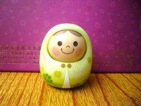 Free Shipping,Wholesales, Unazukin,Unazukin Thank U,Voice Control Toys,Unazukin Nod Toys,Unazukin Gift Version