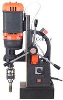120mm Magnet Drill, 2200W, MT4