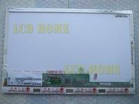 Guaranteed 100% 15.4inch led 1440*900 B154PW04 V.0 B154PW04 V.6 LP154WP2  Laptop screen  +Free Shipping