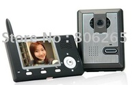 New 3.5 inch Wireles  ,Video Door Phone,home guard,cctv products