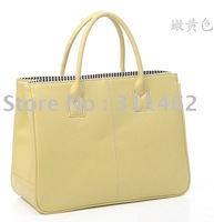 Summer fashion women bag handbags bags handbags Korean cosmetic bag hand bag