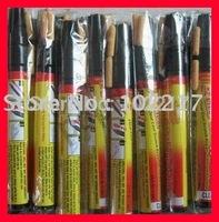 FREE EXPRESS SHIPPING! 100 pcs/lot Fix It Pro Clear Car Scratch Repair Pen