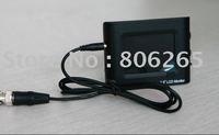 cctv security monitor,tester,Mini Monitor.cctv accessories