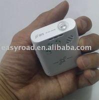 mini Tracking Phone GS503