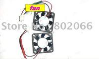 Satellite Receiver 800 HD  Fan