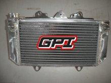 popular atv radiator