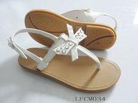 children sandal,fashion slipper