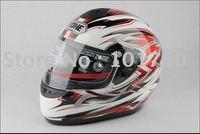 Motorcycle Apparel motor helmets  full face helmet,helmet,free shipping