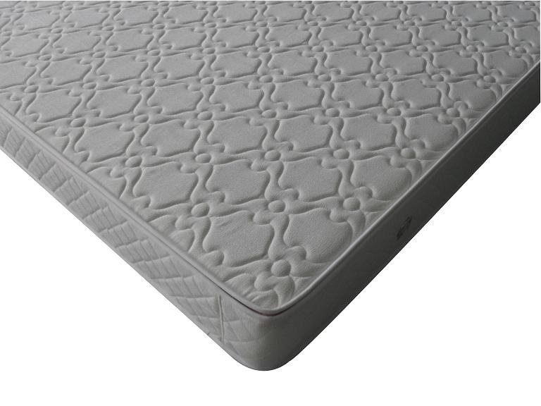 Dream mattress 8B(China (Mainland))