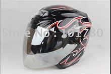 popular summer helmet