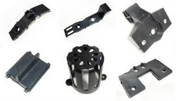 Free shipping 8005-08 Main motor block and tail power socket parts for Big size 105cm 3.5ch Gyro metal helicopter rc plan QS8005(China (Mainland))