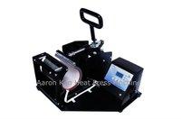 Mug Press Machine,mug heat press machine,mug press,mug heat,heat transfer machine,color change mug press machine