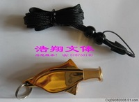 free shipping ,5pcs/LOT,  referee whistle ,survival whistle,Survival tool , WHOLESALE
