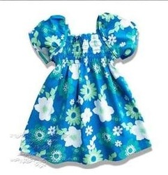 Free shipping,Name branded baby and kid's wear,wholesale baby and kid's wear,baby and kids dress,dress(China (Mainland))