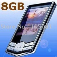 MP4-плеер + 8GB 6 stlye MP4 1,5 ID3 e , MP3 MP3 + 6th mp4