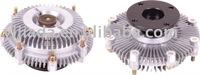 NEW ARRIVAL Fan coupling clutch for Isuzu
