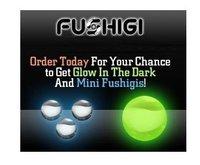 10pcs/lot NIB *FUSHIGI BALL* MAGIC ILLUSION GRAVITY BALL!!! Fushigi Magic Gravity Ball Hot! New Arrival Novelty!