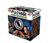 12pcs/lot NIB *FUSHIGI BALL* MAGIC ILLUSION GRAVITY BALL!!! Fushigi Magic Gravity Ball Hot! New Arrival Novelty!