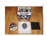 6pcs/lot NIB *FUSHIGI BALL* MAGIC ILLUSION GRAVITY BALL!!! Fushigi Magic Gravity Ball Hot! New Arrival Novelty!